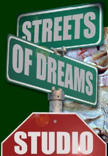 streetofdreams